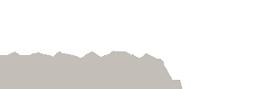 Agency logo - Mckillop Property