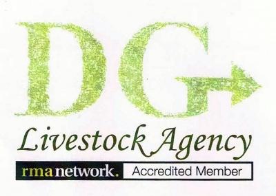 Agency logo - David Grant Livestock & Property