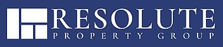 Agency logo - Resolute Property Group