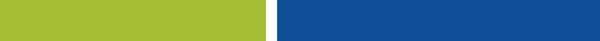 Agency logo - Clemson Hiscox & Co