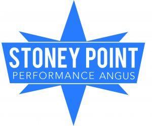 STONEY POINT Q432