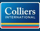 Agency logo - Colliers International