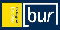 Agency logo - Brian Unthank Rural