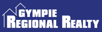 Agency logo - Gympie Regional Realty