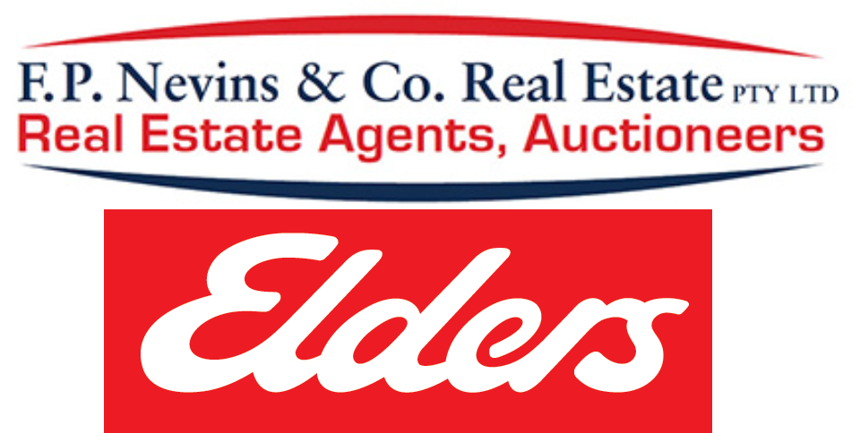 Agency logo - F.P. Nevins & Co. & Elders