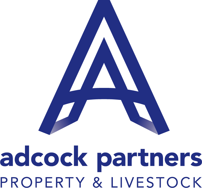 Agency logo - Adcock Partners