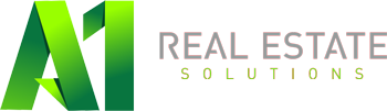 Agency logo - A1 Real Estate Solutions