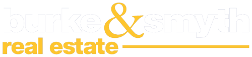 Agency logo - Burke & Smyth