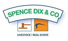 Agency logo - Spence Dix & Co