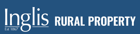 Agency logo - Inglis rural property