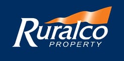Agency logo - Rural Co