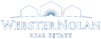 Agency logo - Webster Nolan Real Estate