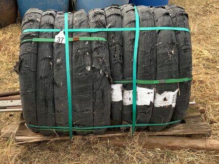 10 x rolls of sight wire