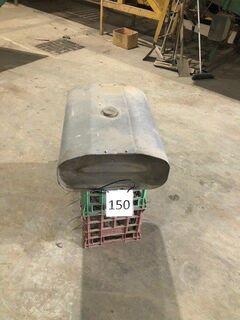 Fergie Fuel Tank