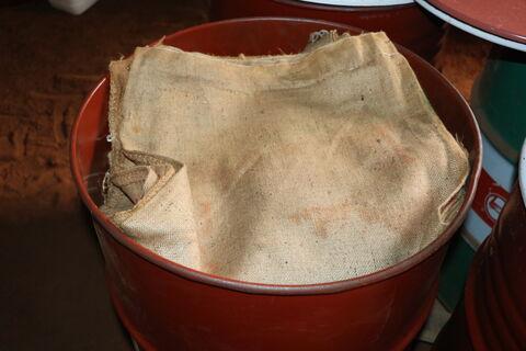 Heshian Bags