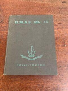 HMAS mark IV