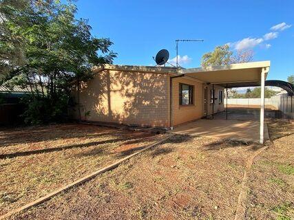 30 Lewis Street, Cobar, NSW 2835
