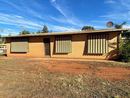 1 Brigalow Street, Cobar, NSW, 2385