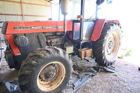 Zeta Tractor Agtor 11245