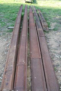 W-strap (7m lengths)