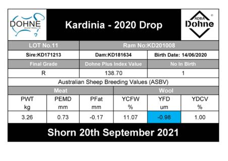 KD201008