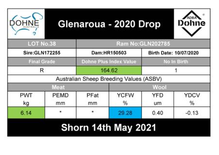 GLN202785