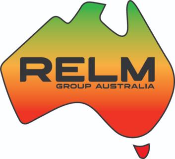 Relm Group Australia